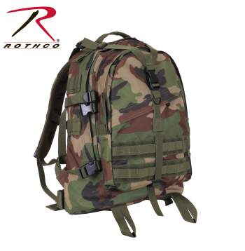 Transport Pack, Molle packs, large back pack, tactical packs, tactical back packs, molle backpack, pack, molle pack, transport packs, backpacks, back pack, bag, nylon bag, molle bags, m.o.l.l.e, military bags, tactical military bags, tactical packs, camo tactical packs, large pack, military backpack, military pack, wholesale military pack, woodland camo, tiger stripe camo, acu digital camo, desert digital camo, multicam, woodland digital, subdued urban digital camo, woodland, tiger stripe, camouflage, camo