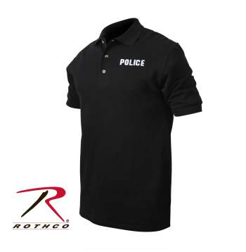 0fe01c853 Rothco,Golf,Shirt,polo,casual wear,casual shirt,collared shirt