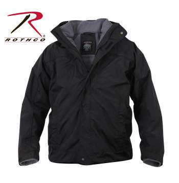 all weather jacket, 3 season jacket, jacket, winter coats, all weather jackets, winter coat, cold weather jackets, spring jackets, weather jackets, coats, outerwear, winter coats, military jacket, tactical jacket,  winter jacket, waterproof jacket, fleece, removable liner, waterproof