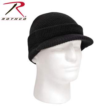 Rothco Genuine G.I. Jeep Cap, Rothco genuine jeep cap, Rothco g.i. jeep cap, Rothco jeep cap, Rothco jeep caps, Rothco hats, Rothco caps, genuine g.i. jeep cap, genuine jeep cap, g.i jeep cap, jeep cap, jeep caps, jeep hats, one size caps, one size cap, low profile cap, baseball cap, beanies, beanie hat, beanie hats, winter caps, winter hats, cold weather gear, cold weather clothing, winter gear, winter clothing, winter accessories, headwear, winter headwear, government issue jeep cap, gi jeep cap, black jeep cap, black jeep hat, black, wool jeep cap, wool jeep hat, Deluxe Jeep Caps, rothco skull jeep caps, black skull jeep cap, black skull jeep hat, skull jeep cap, skull jeep hat, woodland jeep cap, woodland jeep hat, woodland camo jeep cap, woodland camo jeep hat, headwear, olive drab jeep cap, olive drab jeep hat, olive drab