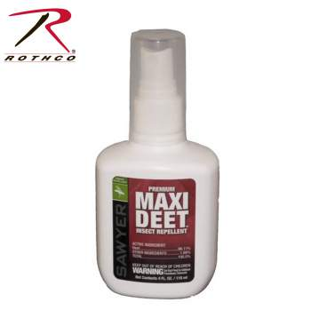 Sawyer,  DEET Insect Repellent, bug spray, bug protection, mosquito spray, mosquito protection, zika virus, west nile, sawyer bug spray, insect repellent, insect bug repellent, mosquito repellent