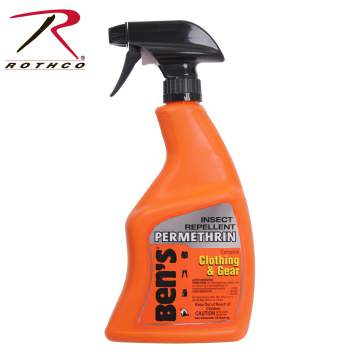 Ben's Clothing And Gear Insect Repellent, Ben's Tick And Insect Repellent, Ben's Insect Repellent, Ben's Bug Spray, Ben's DEET, Ben's Tick Repellent, Ben's Clothing Insect Repellent, Insect Repellent, Tick Repellent, Permethrin Spray, Insect Spray, Bug Spray, Bug Repellent
