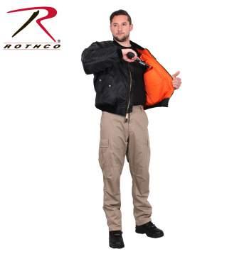 ma-1 flight jacket, ma-1 jacket, ma1 jacket, concealed carry jacket, concealed carry clothing, concealed carry jackets, concealed carry gear, concealed carry, concealed weapon clothing, ccw clothing, bomber jacket, flight jackets, military jackets, military outerwear,