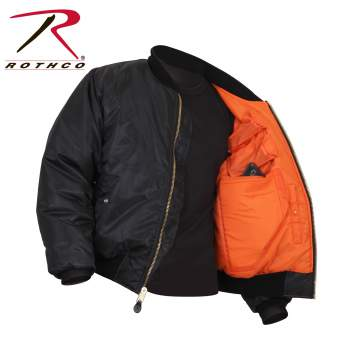 ma-1 flight jacket, ma-1 jacket, ma1 jacket, concealed carry jacket, concealed carry clothing, concealed carry jackets, concealed carry gear, concealed carry, concealed weapon clothing, ccw clothing, bomber jacket, flight jackets, military jackets, military outerwear,