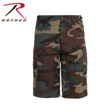Long Length BDU Shorts, Rothco Long length bdu shorts, longer length bdu shorts, extra-long shorts, long shorts, extra long shorts, longer length bdu shorts, fatigue shorts, longer length fatigue shorts, camo shorts, mens camo shorts, digital camo shorts, xtra long length fatigue shorts, extra long length fatigue shorts, mens shorts, military shorts, bdu cargo shirts, Rothco bdu shorts, military shorts, wholesale shorts, wholesale cargo shorts, combat cargo shorts, city camo, desert digital camo, tiger stripe camo, woodland camo, woodland digital camo,