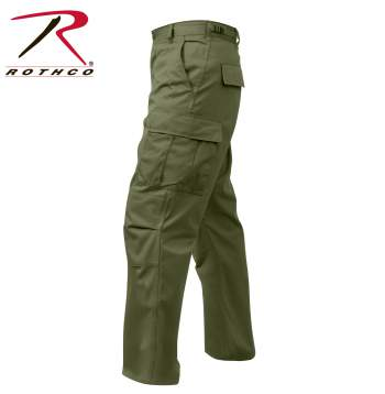 BDU Pants, BDU Fatigue pants, fatigue pants, pants, uniform pants, military uniform pants, uniform pants, army uniform pants, army fatigue pants, fatigues, B.D.U, B.D.U's, military B.D.U, military BDU, battle dress uniform, cargo pants, BDU uniform, army bdu, marine bdu, bdu pant, army pants, air force bdu, army surplus fatigues, camo bdu, military clothing, us army uniforms, acu bdu, army fatigues, bdu cargo pant, military bdu pant, pants, army uniform, tactical bdu pant, rothco bdu pants, rothco bdus, wholease bdu, tactical pants, tactical fatigue pants, combat clothing,