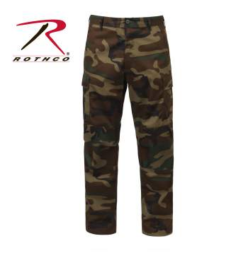 wholesale bdu pants, b.d.u, battle dress uniform, uniform pants, military pants, military bdu, military bdus, military b.d.u's, b.d.u's, camo bdu, camouflage bdu's, camo pants, camouflage pants, camo battle dress uniforms, army bdu pants, camo bdu pants, tactical bdu pants, bdu cargo pants, cargo pants, woodland bdu pants, rothco bdu pants, military cargo pants, military uniform pants, military pants for men, army bdu uniform, bdu uniform, camo cargo pants for men, cargos pants, law enforcement gear, multicam pants, multicam bdu, woodland camo bdu pants, multicam, multicam bdus, camo uniform pants, total terrain camo BDUS, tiger stripe bdu pants, tiger stripe bdu, desert camo bdu, city camo bdu, multicam pants,