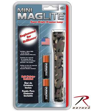 Maglite,flashlight,aa battery flashlight,tactical flashlight,military flashlight,police flashlight,maglight,holster combo pack,holster flashlight,,Mini flashlight Maglite,maglite flashlight,flash light,cell flashlight,battery flashlight,aa cell flash light