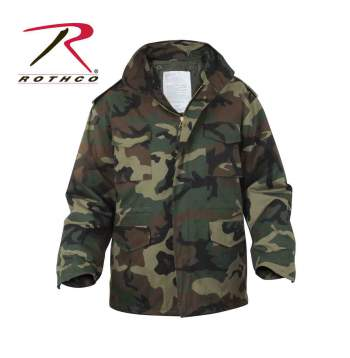 Rothco m-65 camo field jacket, Rothco m65 field jacket, Rothco m-65 field jacket, Rothco m65 camo field jacket, m65 field jacket, m65 field coat, field jacket, camo m65, camouflage m65, camo field jacket, camo jackets, camouflage jackets, m65, military jacket, camouflage military jacket, camo field jacket, camouflage field jacket, urban camo jacket, army field jacket, woodland camo field jacket, army jacket, field jacket, military jacket men, m65 field jacket liner, city camo, tiger strip camo