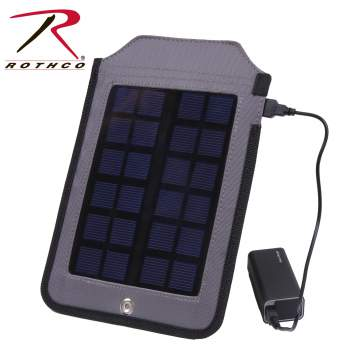 solar,solar power,solar charger,iphone charger,cell phone charger,survival gear,camping gear,survival items,camping items,outdoor gear,emergency gear,power charger,alternative energy,solar gear,muti-fuction solar power, solar panels, solar charger,