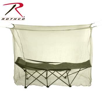 Mosquito net bar, net bar, Mosquito netting, bug netting, bug protection, mosquito net, military mosquito netting, army bug netting, bug nets, bug netting, insect protection, zika, mosquito net, mosquito net tent, camping mosquito netting, outdoor mosquito netting,