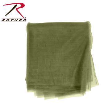 Mosquito Netting, bug netting, military mosquito netting, army mosquito netting, mosquito netting fabric, outdoor mosquito netting
