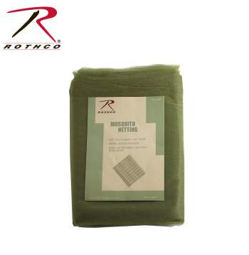 Mosquito Netting,bug netting,military mosquito netting,army mosquito netting,mosquito netting fabric,outdoor mosquito netting, mosquito nets, mosquito net, bug nets, insect protection, zika protection,  outdoor mosquito nets, camping mosquito net,