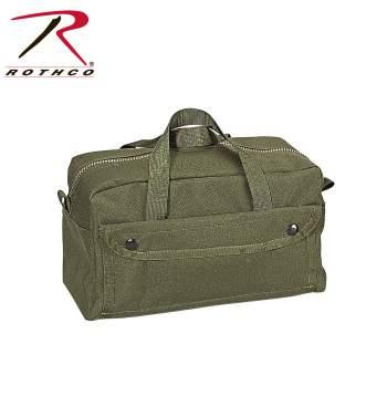 Tool bag,nylon tool bag,military tool bag,military nylon bag,mechanics tool bag,