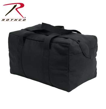 Rothco Canvas Small Parachute Cargo Bag, Rothco Small Parachute Cargo Bag, Rothco Canvas Parachute Cargo Bag, Rothco Parachute Cargo Bag, Rothco canvas Bag, Canvas Small Parachute Cargo Bag, Small Parachute Cargo Bag, Canvas Parachute Cargo Bag, Parachute Cargo Bag, canvas Bag, Rothco canvas bags, canvas bags, Rothco bags, military gear bags, military style duffle bag, duffle bag, duffle bags, duffle, cargo bags, cargo bag, Rothco duffle bag, military travel bags, travel bags, military kit bags, military kit bag, military travel bag, mens duffle bags, army travel bag,  lightweight luggage, luggage, carryon luggage, canvas cargo bag, canvas cargo bags