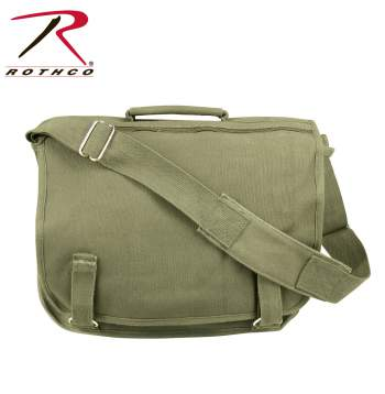 European School Bag,school messenger bag,school messenger bags,book bag,canvas messenger bag,shoulder bag,military messenger bag,euro shoulder bag,crossbody bags, cross body bags, rothco bags, rothco messenger bags, rothco canvas bags