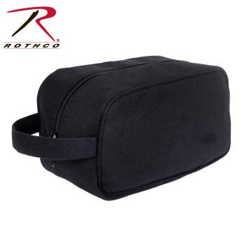 Rothco canvas travel kit bag, Rothco canvas travel kit, Rothco travel kit, Rothco travel kit bag, canvas travel kit, canvas travel kit bag, travel kit, travel kit bag, canvas, travel kit for men, canvas travel bags, travel bags for men, shaving kit, shaving kit bag, travel makeup kit, travel makeup bag, mens travel kit, cosmetic bags, mens travel bags, travel bags, traveling kit, mens canvas travel bag, men travel kit, travel shaving kit, hanging travel kit, travel toiletry kit, toiletry kit, dopp travel kit, dopp, dopp kit, dopp bag, travel accessories, canvas dopp kit, small travel bag, toiletry kit, toiletry supply kit, toiletry bag, toiletry pouch