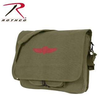messenger bag,shoulder bag,paratrooper bag,israeli paratrooper bag,army surplus bag,military bag,army bag,military packs,paratrooper messenger bag,canvas messenger bag,crossbody bags,cross body bags,rothco bags,rothco messenger bags,rothco canvas bags