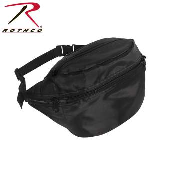 Rothco Fanny Pack, fanny pack, pack, hip pack, fanny packs, fanny pouch, fanny bag, fanny packs, fanny backpack, fanny pack bag, hip sack fanny pack, hip bag, hip fanny pack, mens hip pouch, waist pack, waist fanny pack, fanny waist pouch, waist pack bag, mini waist pack, travel hip pack, small waist pack, sport fanny pack, travel hip bag, waist-hip bag, travel fanny pack, travel waist bag, secure fanny pack, travel waist pouch