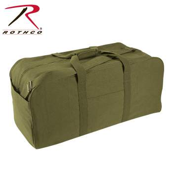 jumbo canvas bag,cargo bag, military cargo bag, canvas assualt bag, canvas bag, military canvas bag, canvas cargo bag, large military bag, large canvas military bag,