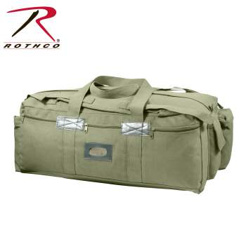 Canvas Mossad Duffle Bag,mossad duffel bag,duffel bag,canvas duffle bag,army canvas duffle bag,military duffle bag,military canvas duffle bag,israeli duffle bag,tactical duffle bag,army duffle bag,army duffle,military canvas,military canvas bag, tactical sports packs, tactical sports bag, army double strap duffel sack, tactical duffle bag, gym bag, gym duffle bag, mens duffle bag, mens gym bag, gym bag for mens, sports duffle, sports bag, mens sports duffle, mens sports bag