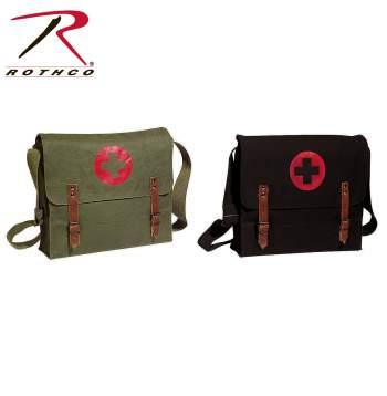 army medical bag,medic messenger bag,military medic bag,vintage canvas medical bag,vintage canvas medic bag,Nato,rothco canvas bag,rothco vintage medic bag