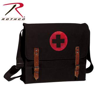 army medical bag,medic messenger bag,military medic bag,vintage canvas medical bag,vintage canvas medic bag,Nato,rothco canvas bag,rothco vintage medic bag, vintage canvas bag, canvas shoulder bag, vintage military, Nato medic bag, red cross, canvas medic bag