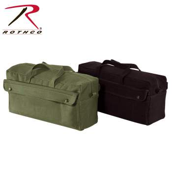 Rothco Canvas Jumbo Mechanic Tool Bag, Rothco Jumbo Mechanic Tool Bag, Rothco Canvas Mechanic Tool Bag, Rothco Mechanic Tool Bag, Rothco Tool Bag, Rothco Canvas Bag, Canvas Jumbo Mechanic Tool Bag, Jumbo Mechanic Tool Bag, Canvas Mechanic Tool Bag, Mechanic Tool Bag, Tool Bag, Canvas Bag, military tool bag, mechanics tool bag, tool bag, tool bags, canvas, canvas bag, canvas bags, military tool bag, gi tool bag, army tool bag, army bag, military bag, mechanic tool bag, mechanics, mechanic bags, mechanic bag, military gear bag, vintage military bags, Rothco bags, Rothco bag, jumbo tool bag, jumbo tool bags, large tool bag, large tool bags, canvas luggage, luggage, canvas travel bags,