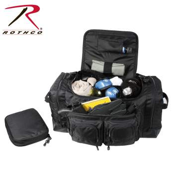 gear bag,police gear bag,police gear bags,tactical bags,public safety gear bags, Rothco Deluxe Law Enforcement Gear Bag, law enforcement gear bags, law enforcement duty bags, police duty bag, police tactical bag, law enforcement bags, law enforcement patrol bags, police duty bags, duty bag