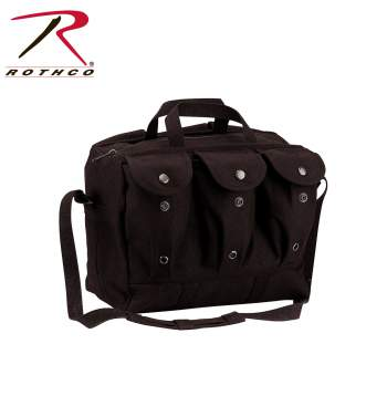 medical equipment bag,mag pouches,military bag,medical carry bag,equipment bag,equipment carry bag,