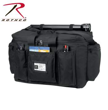 equipment bag, police equipment bag, gear bag, police gear bag, tactical bag, tactical gear bag, tactical equipment bag,gear bags,