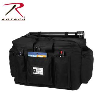 gear bag,police gear bag,police gear bags,tactical bags,public safety gear bags,police logo,police equpment bag