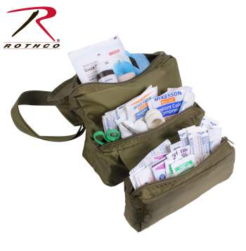 kit bag,medical kit bag,military bag,military medical kit,first aid kit bag,medical kit, military medical kit, army medical kit, army medic
