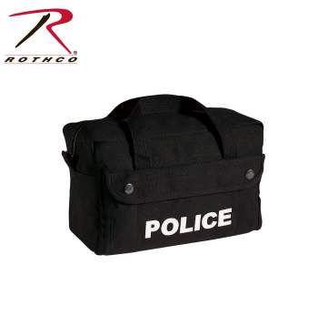 gear bag,police gear bag,police gear bags,tactical bags,public safety gear bags,police logo,police writing on bag