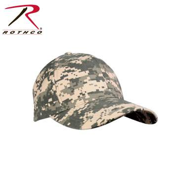 Rothco Low Profile Cap,tactical cap,tactical hat,rothco Low Profile hat,cap,hat,woodland camo Low Profile cap,Low Profile cap,woodland camo gear,sports hat,baseball cap,baseball hat,Woodland Digital Camo Low Profile cap,Woodland Digital Camo gear,supreme low profile cap,padded sweatband,ACU Digital Camo Low Profile cap,ACU Digital Camo gear,pink camo Low Profile cap,pink camo,pink camo hat,pink camo cap