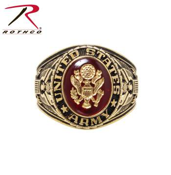 Marine,US Marines,Marines Ring,engraved ring,rings,military ring,military Jewelry,engraved army,insignia Ring,ring,military jewelry,US Marine Rings,military rings,USMC rings,USMC,USMC insignia,class rings,