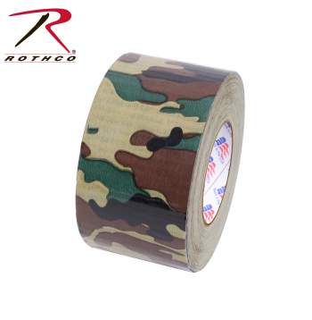 duct tape, military tape, adhesive, adhesive tape, 100 mile hour tape, duck tape