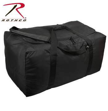 gear bag,range bag,Modular gear bag,range bags,gun bags,tactical gear bags, duty bag, police bag, u-shaped zipper bag, rothco bags, wholesale gear bags, wholesale duty bags, tactical gear bag, military gear bag, duffle bag, duffel bag