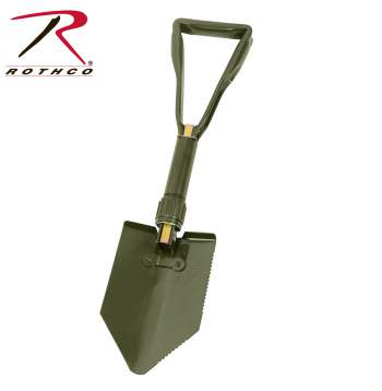 shovel, folding shovel, tri-fold shovel, tri fold shovel, compact shovel, camping shovel, military shovel, wholesale shovels, survival shovel, outdoor gear, camping gear, survival gear, survival supplies, outdoor supplies, camping supplies, shovels, army shovel,