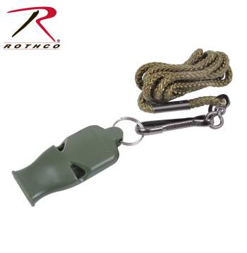 Rothco No Ball Safety Whistle, Rothco No Ball Whistle, Rothco Safety Whistle, No Ball Safety Whistle, No Ball Whistle, Safety Whistle, whistle, Rothco whistle, whistles, safety whistles, ref whistle, lifeguard whistle, emergency whistle, survival, survival whistle, whistles for life, rescue whistle, hiking whistle, survival whistles, wistle, personal safety whistle, personal whistle