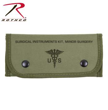 surgical kit, surgical kits, emergency surgical kit, military surgical kit, surgical kit with instruments and sutures, tactical surgical kit, survival surgical kit, tactical surgical and suture kit, surgical instruments kit, surgical suture. surgical stitching kit, suture kit, surgical instruments, surgical suture