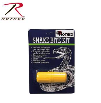 Snake Bite Kit,snake bit kits,emergency kits,first aid kits,bite kits,snake bit,snake bite,snake bite treatment,snake bite first aid,medical kit,bite treatment,trauma kit,camping first aid kit,survival,camping,outdoors,first aid supplies
