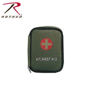 first aid kit, tactical first aid kit, molle first aid kit, tactical trauma kit, first aid essentials, military first aid kit, camping first aid kit, molle pouch, molle gear, molle tactical first aid kit, molle first aid pouch, first aid pouch, trauma kit, military trauma kit, first aid supplies, first aid,