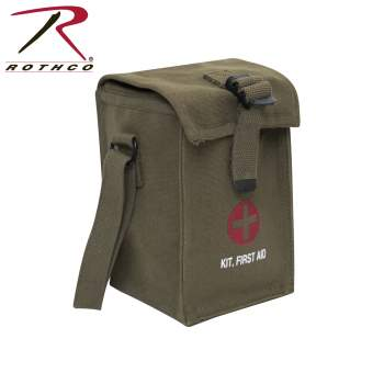 first aid kit,first aid supplies,emergency kits,military first aid kit,first aid,camping first aid kits,survival first aid kits,aid kits,trama kit,emergency first aid kits,firstaid,