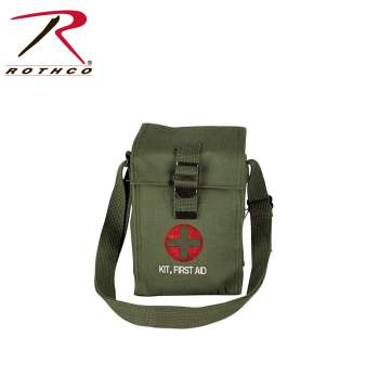 first aid kit,first aid supplies,emergency kits,military first aid kit,first aid,camping first aid kits,survival first aid kits,aid kits,trama kit,emergency first aid kits,firstaid,