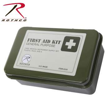 first aid kit,first aid supplies,emergency kits,military first aid kit,first aid,camping first aid kits,survival first aid kits,aid kits,trama kit,emergency first aid kits,firstaid,zombie,zombies