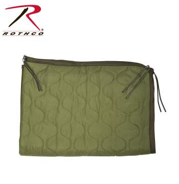 poncho liner, woobie, emergency shelter, poncho liners, liners for poncho, emergency blanket, military poncho liners, poncho accessories, blanket, liners, liner, poncho, army poncho liner, gi poncho liner, gi ponchos, ponchos, woobie, us army poncho liner, military poncho liner, poncho liner woobie, army poncho liner