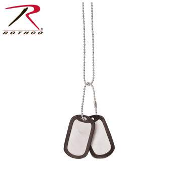 Rothco dog tag silencers, dog tag silencers, silencers, dog tags, dog tags, silencers for dog tags, military dog tag silencers, Rothco dog tag silencer, dog tag silencer, silencer, dog tags, silencer for dog tags, military dog tag silencer, necklace, jewelry, military jewelry, military necklace, id tags, silver dog tags, military style dog tags, silencer, rubber, tag silencers, dog tag silencer, rubber silencer, rubber silencers