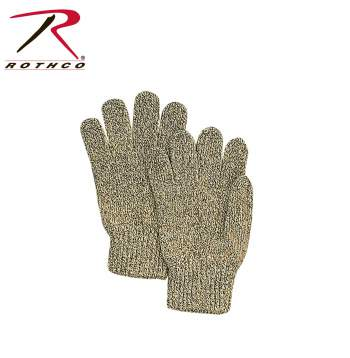 ragg gloves,ragg glove,ragg,hobo gloves,ragg wool gloves,wool gloves,us made gloves,U.S.A gloves,GSA compliant gloves,military gloves,rothco gloves,gloves,glove,made in america gloves