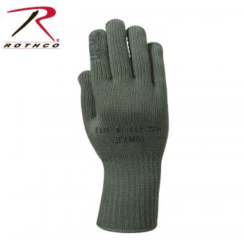 Manzella gloves, USMC Shooting Gloves, Shooting Gloves, military gloves, tactical gloves, military shooting gloves, tactical shooting gloves, gloves, cold weather gloves, TS-40, USMC military gloves, rothco gloves, gun gloves, U.S.M.C,